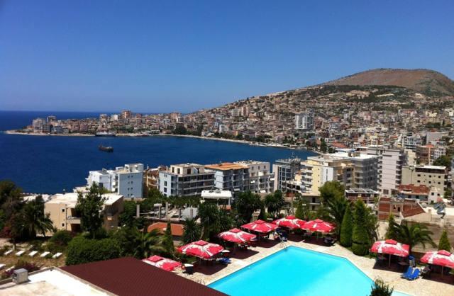 Hotel Mediterrane All Inclusive
