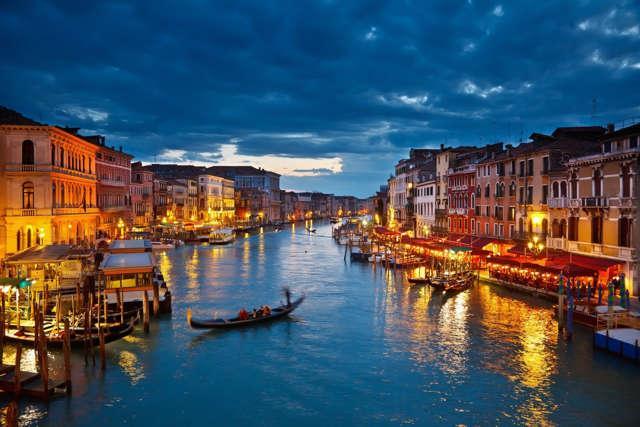 Włochy wycieczki objazdowe