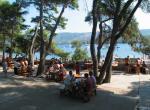 hotel Adriatyk • Vrboska