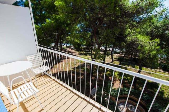 Pokój w hotel Adriatyk•Vrboska