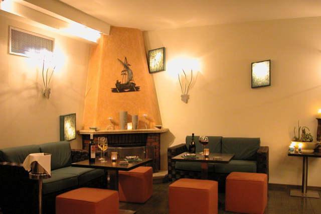 Hotel Porto del Sol Paralia autokarem