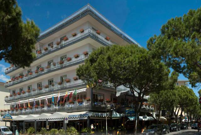hotel trento lido di jesolo - photo#48