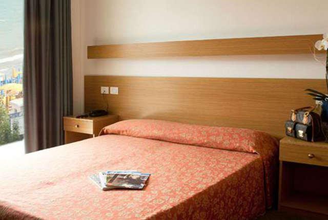 hotel trento lido di jesolo - photo#35