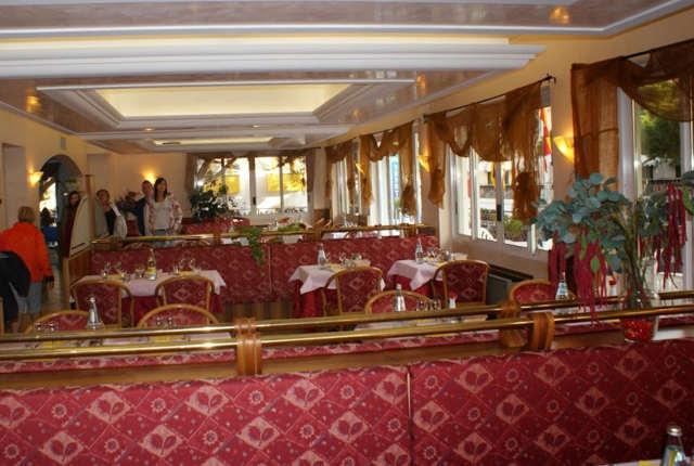 hotel trento lido di jesolo - photo#26