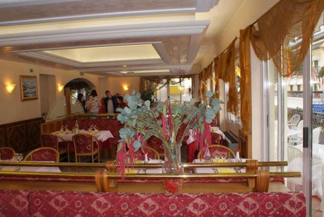 hotel trento lido di jesolo - photo#23