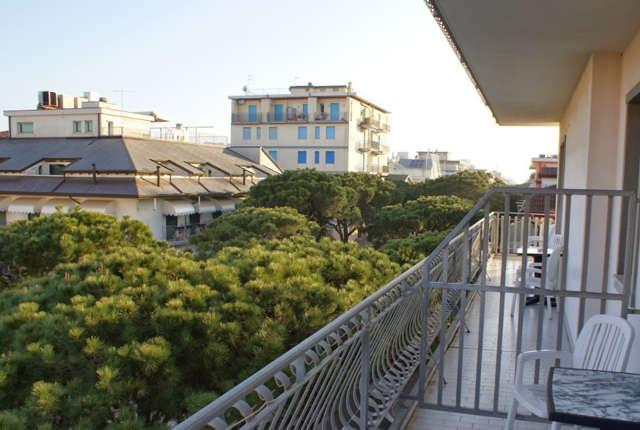 hotel trento lido di jesolo - photo#18