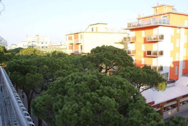 hotel trento lido di jesolo - photo#16