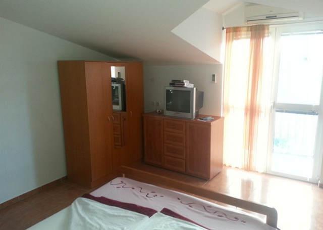 chorwacja apartamenty wakacje 50 euro nbp archiwum