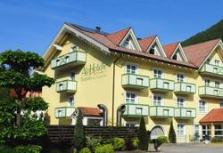 Hotel Alp Holiday • Val Di Sole