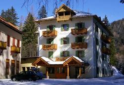 Hotel Zanella • Val Di Sole