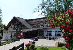 Hotel Grunwald • Val Di Fiemme