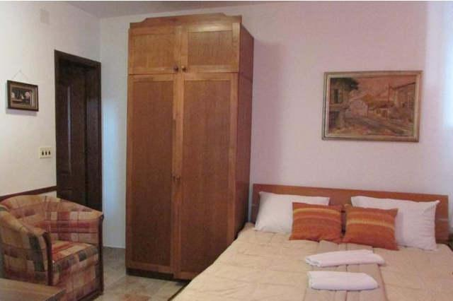 Hotel Max Baosici
