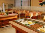 Hotel Labineca•Gradač•All Inclusive