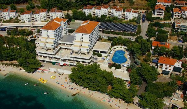 Chorwacja domy na wynajem sprzedaż pod