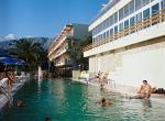 Hotel Aurora - wakacje autokarem