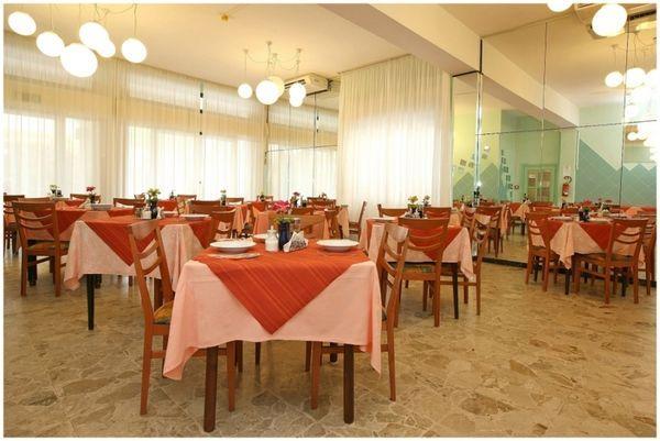 Hotel Venezia • Włochy wczasy autokarem