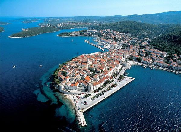 Chorwacja All Inclusive