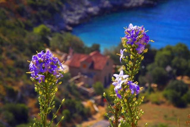 Chorwacja taniej rozmowy gdzie grecja 2016