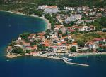 Gradač jest piękny • Kochamy Chorwację
