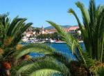 Korczula - wakacje w Chorwacji