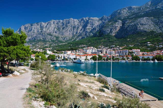 Chorwacja noclegi domki camping międzyzdroje cennik