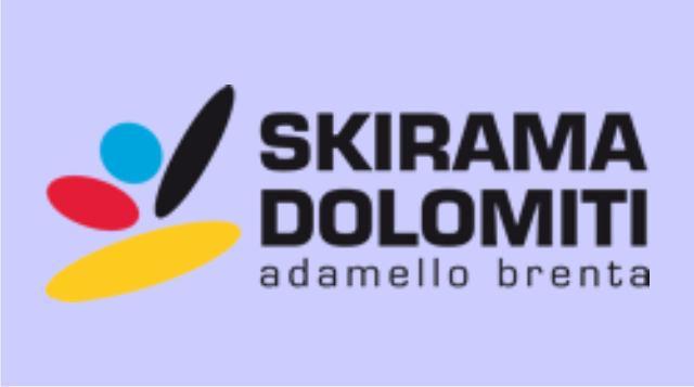 SuperSkirama Dolomiti